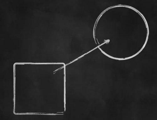 L'industrie française : la quadrature du cercle ?